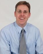 Dr Belanger